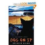dog-on-it